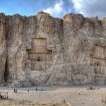 Guía de Turismo de Irán