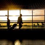 Reclamación de vuelos a Irán